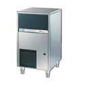Ice Maker & Crusher