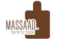 MASSAAD RESTAURANT