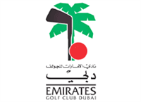 Emirates Golf Club Dubai
