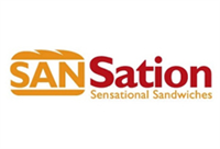 SANSation Sandwishes