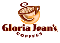 Gloria Jeans Coffee