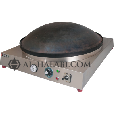 Al Halabi Refrigeration Amp Kitchen Equipment Gt Product Models