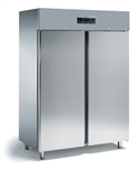 Upright Chiller - SAGI