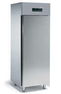Upright Freezer - SAGI