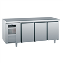 Work Top Chiller - SAGI