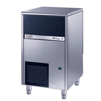 Al Halabi Refrigeration Kitchen Equipment Product Models