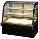 Cake Display Chiller - China