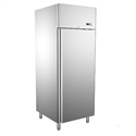 Upright Freezer - China