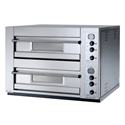 Pizza Oven - OEM