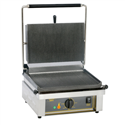 Contact Grill - Roller Grill