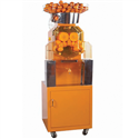 Auto Orange Juicer - China