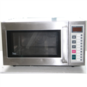 Microwave Oven - China