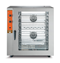 Bakery Convection Oven - ALPHATECH