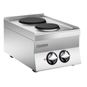 Table Top Cooker (Elec.) - Mareno