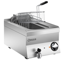Table Top Fryer - Mareno