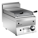 Charcoal grill (Table Top) - Mareno