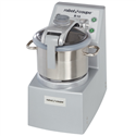 Food Cutter/Mixer Machine  - Robot Coupe