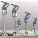 Food Mixer (Handy Type) - Robot Coupe
