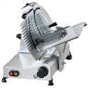 Slicer Machine - Italman