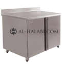 Base Cabinet (60 Series)