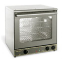 Convection Oven - Roller Grill