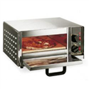 Pizza Oven - Roller Grill