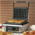 Waffle Machine - Roller Grill