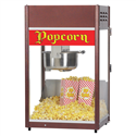 Popcorn Machine - Gold Medal