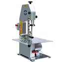 Bone Saw Machine - Italman