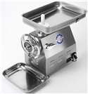 Meat Mincer Machine - Italman