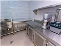 Patisserie Preparation Area 2